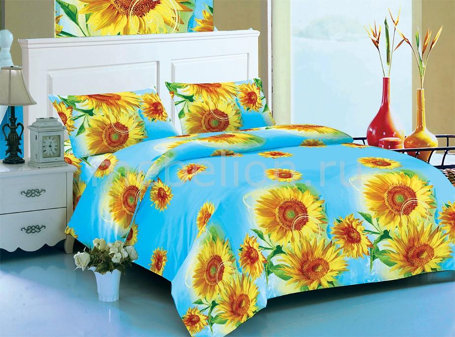 Комплект двуспальный Amore Mio Maya