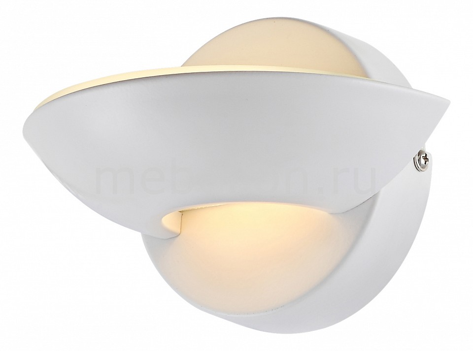 Накладной светильник Globo Sammy 76003 накладной светильник globo sammy 76003