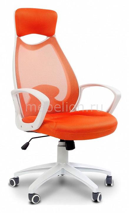 Кресло компьютерное Chairman 840  пеленальный комод саратов