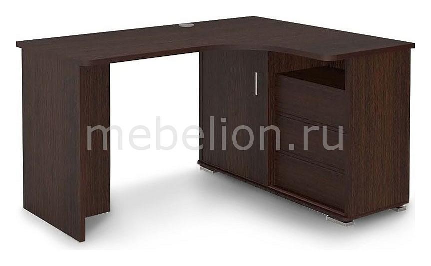 Стол письменный Домино СР-145С