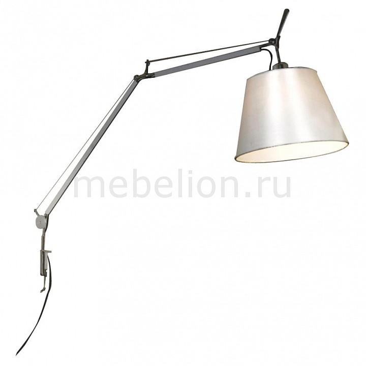 Настольная лампа офисная Favourite Phantom 1868-1T обои loymina phantom артикул ph1 221