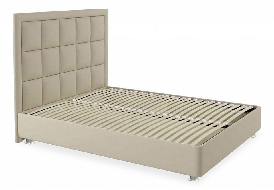 Кровать двуспальная Benartti Francheska