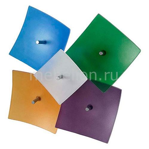 Накладной светильник Donolux W110234/2color настенный светильник donolux w110234 2color