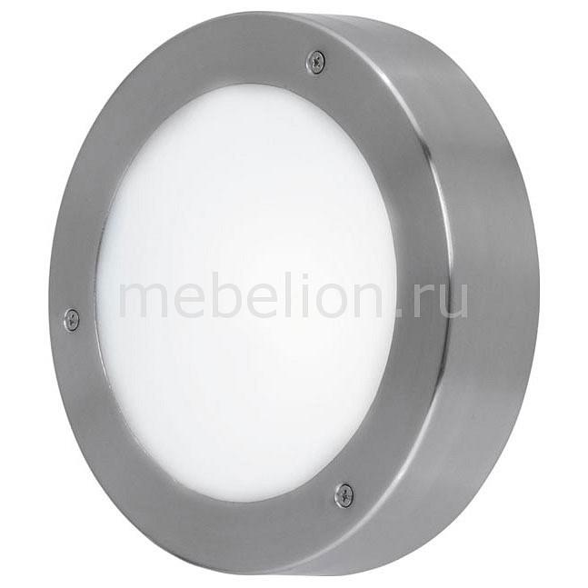 Накладной светильник Vento 88051 mebelion.ru 1390.000