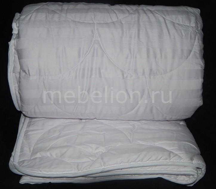 Одеяло евростандарт стеганное Arya
