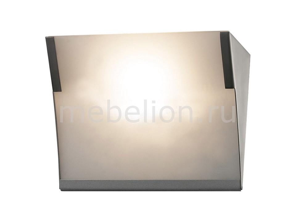 Накладной светильник Odeon Light 2020/1W Lan