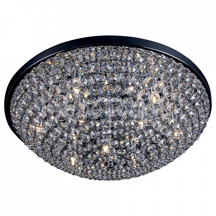 Накладной светильник Citilux Шарм CL316161