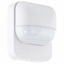 Накладной светильник Eglo 95073 Trabada