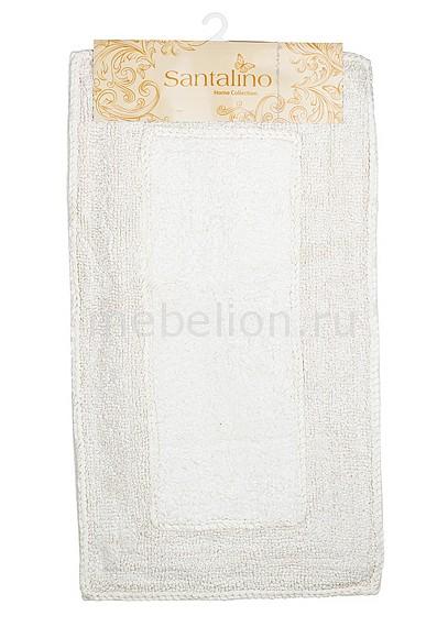 Коврик для ванной АРТИ-М (60х100 см) Милена россия 121130601002 коробка 60х100