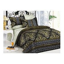 Комплект полутораспальный Katrina AR_E0002520