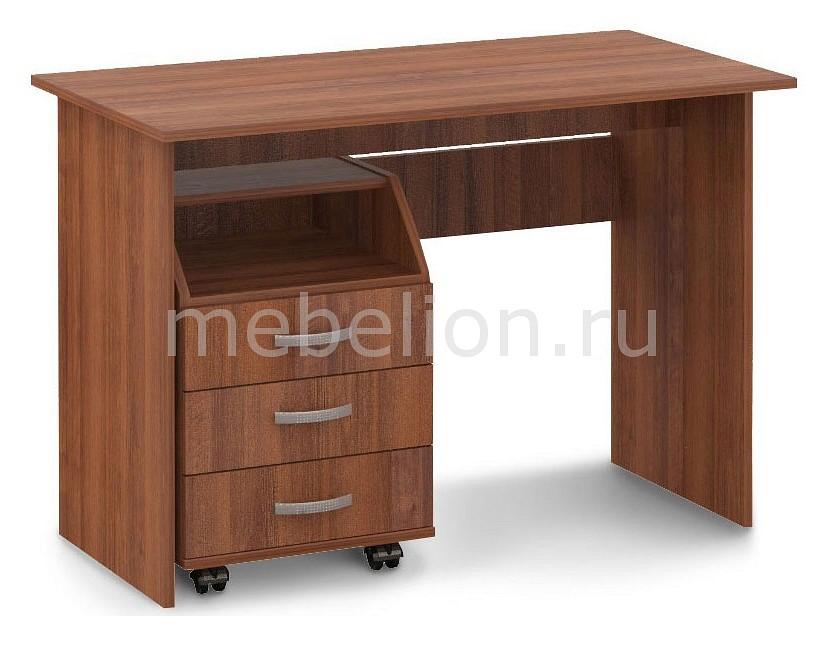 Стол письменный Мебель СП-01