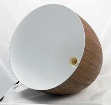Подвесной светильник Lussole LSP-9620 Портофино