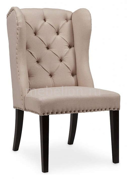 Стул DG-Home Maison Chair DG-F-CH586 free shipping computer chair net cloth chair swivel chair home office