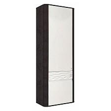 Шкаф для белья Любимый Дом Соната 634.070 венге цаво