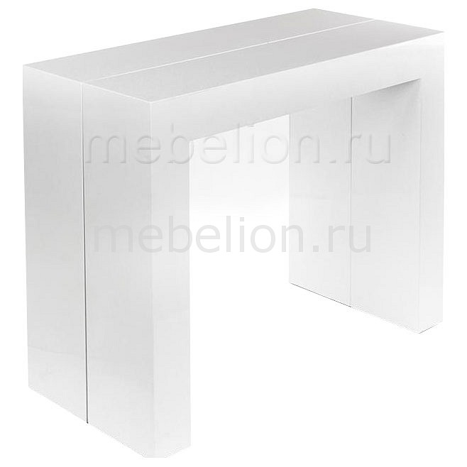 Стол обеденный S-220T 1171