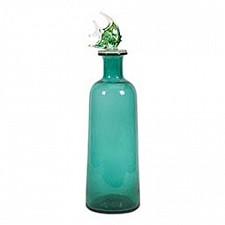 Бутылка декоративная Home-Philosophy (53 см) Marlin 73233