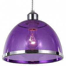 Подвесной светильник SL481.803.01