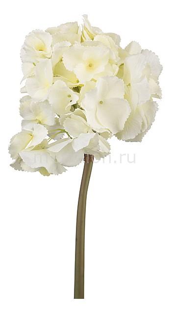 Цветок АРТИ-М (60 см) 25-408 арти м 12 5х10х32 см 225 121