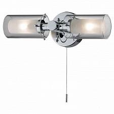 Светильник на штанге Tesco 2140/2W