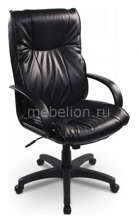 Кресло компьютерное CH-838AXSN/NE-16