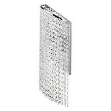 Накладной светильник Lightstar 709624 Nuvola
