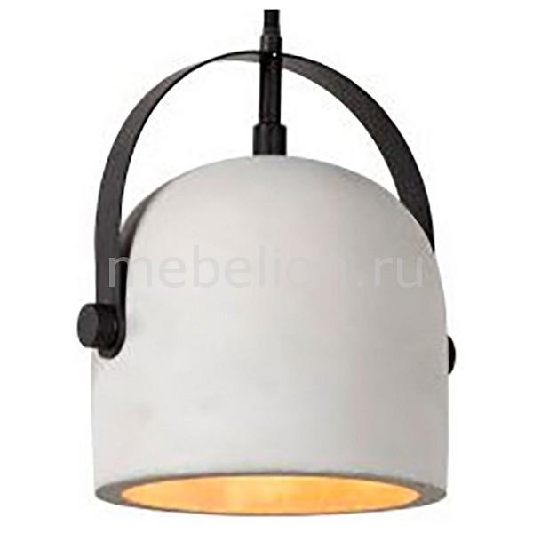Подвесной светильник Lucide Molio 45457/01/31