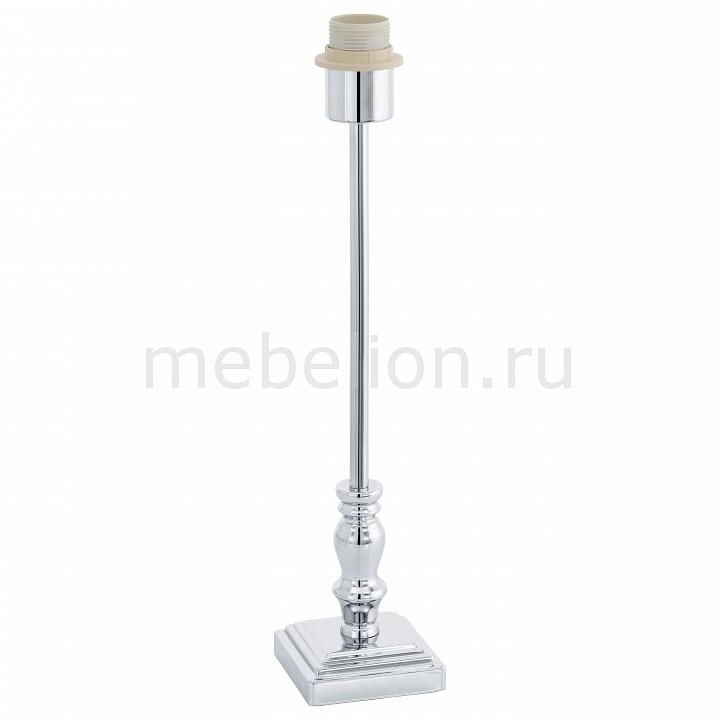 Настольная лампа декоративная Bedworth 49796
