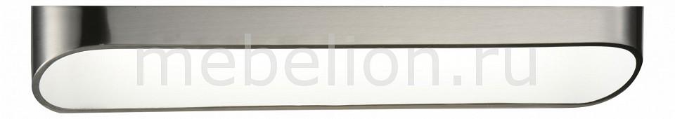 Купить Накладной светильник Mensola SL582.701.01, ST-Luce, Италия