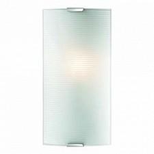 Накладной светильник Arbako 1225/S