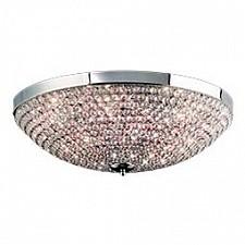Накладной светильник Crystal 3 4608