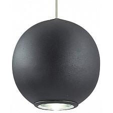 Подвесной светильник Favourite 1533-1P1 Globos