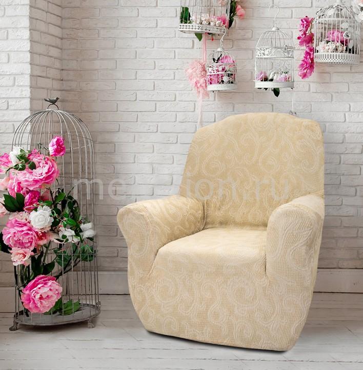 Чехол для кресла Belmarti БОСТОН чехол для кресла belmarti персия