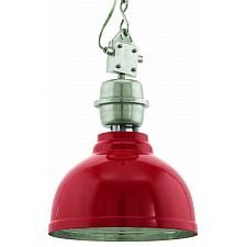 Подвесной светильник Grantham 49177