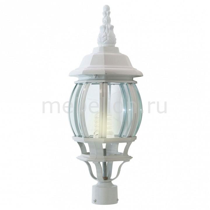 Наземный низкий светильник Feron 8103 11099 tr 8103