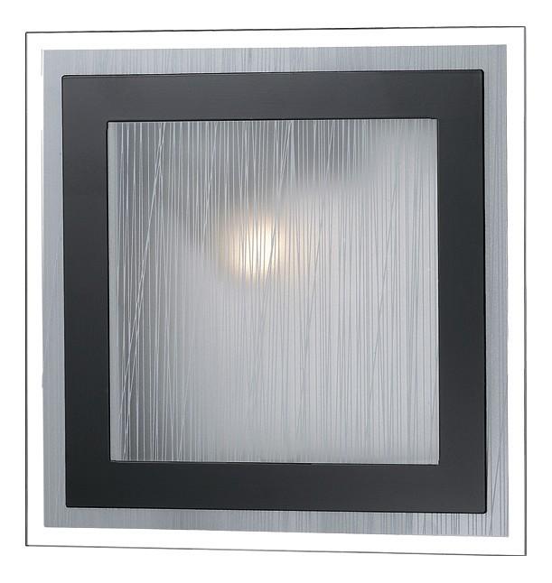 Накладной светильник Odeon Light 2736/1W Ulen