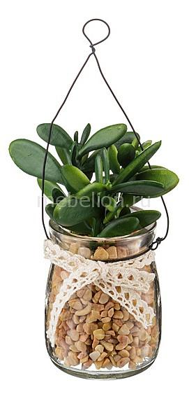 Растение в горшке АРТИ-М
