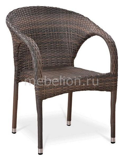 Купить Кресло Y290BG-W1289 Pale, Afina, Россия