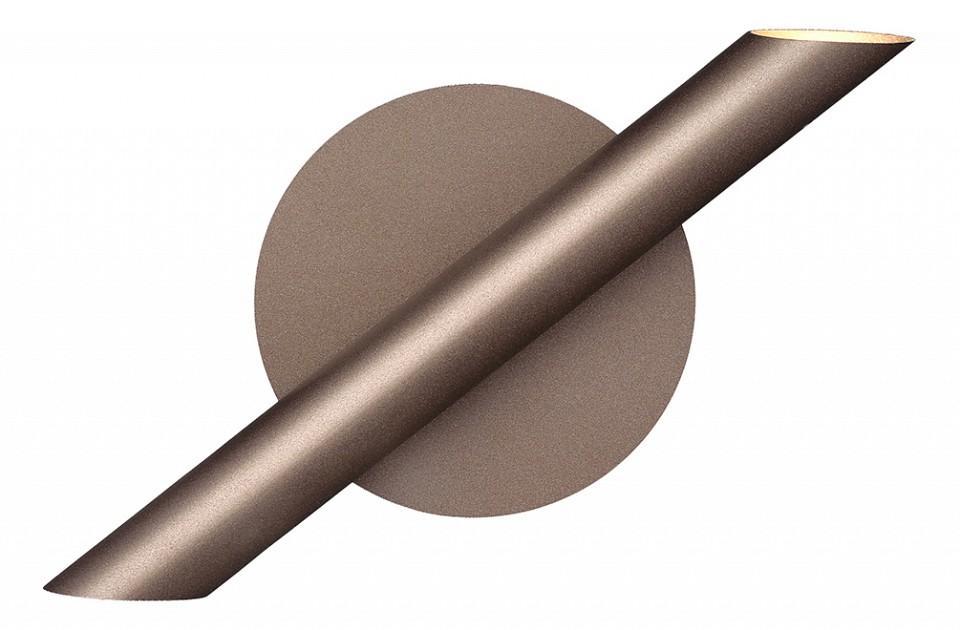 Накладной светильник Mantra Take Bronze 5774 mantra 5774