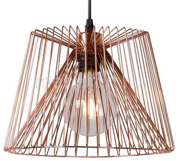Подвесной светильник Lucide Vinti 02401/28/17 lucide подвесной светильник lucide vinti 02401 28 30