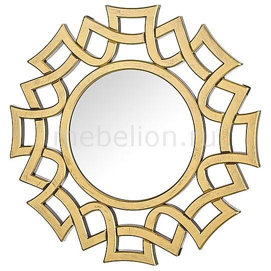 Зеркало настенное (35 см) Italian style 220-144