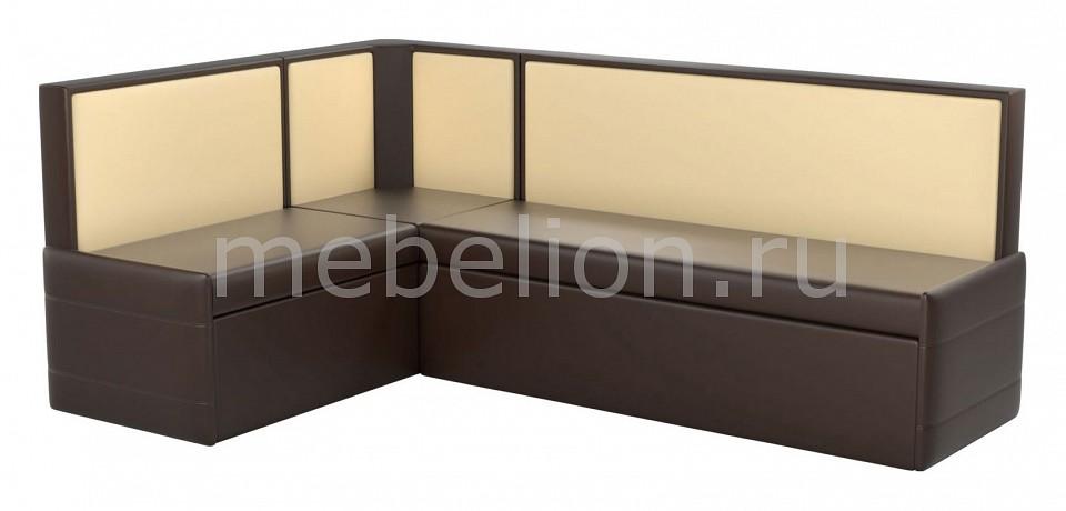 Диван-кровать Кристина