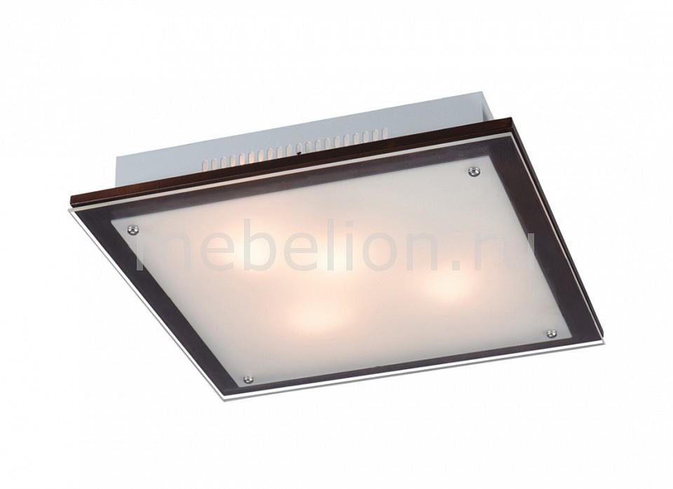 Накладной светильник Ferola Vengue 3242V