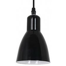 Подвесной светильник Mercoled A5049SP-1BK