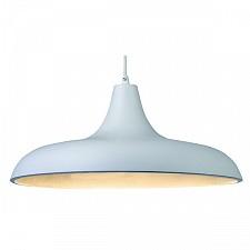 Подвесной светильник Bryne 105068