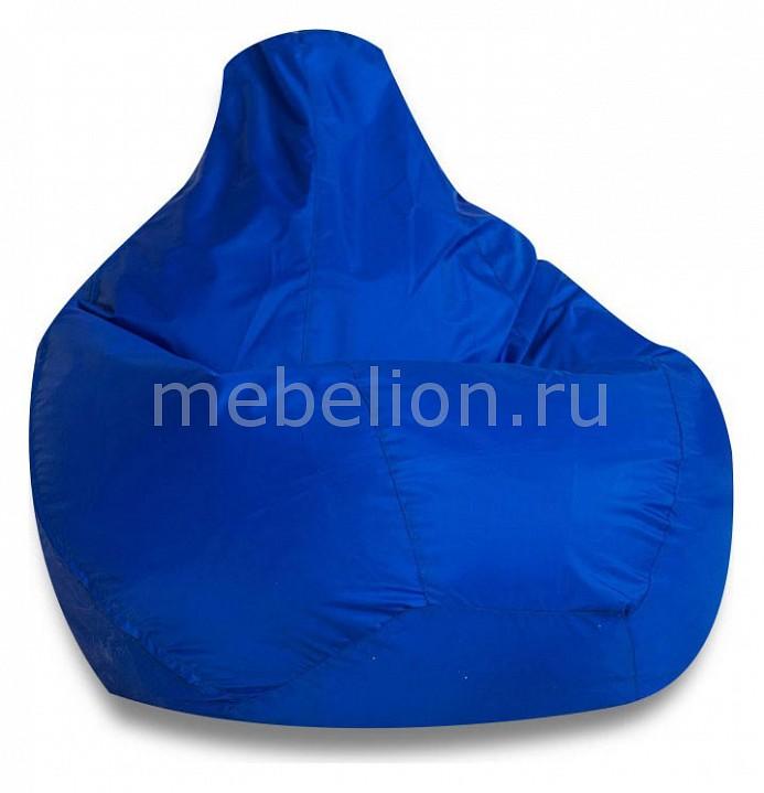 Кресло-мешок Dreambag Василек II пуф dreambag кубик василек