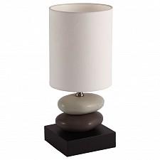 Настольная лампа декоративная Tabella SL988.704.01