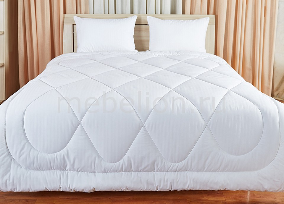 Одеяло двуспальное Primavelle Silver Comfort одеяло двуспальное primavelle rosalia