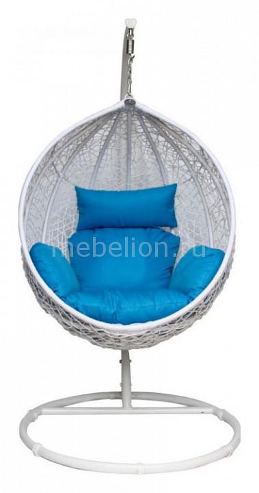 Кресло подвесное Kvimol Деронг 3 roomble кресло winona белое