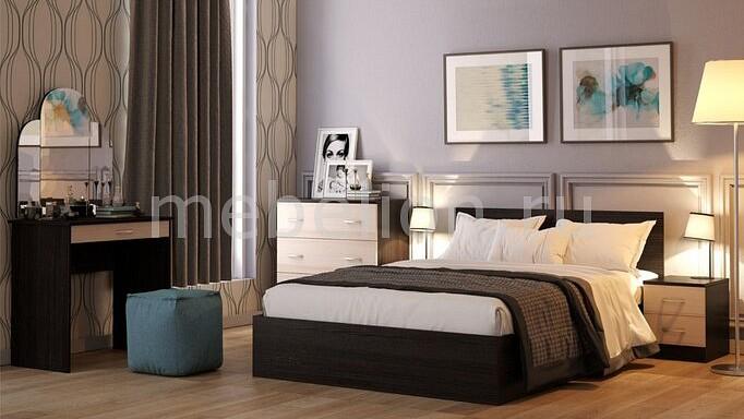 Набор для спальни Наша мебель Виктория
