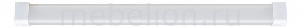 Купить Накладной светильники CubeLine 70400, Paulmann, Германия